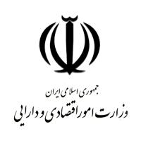 https://ific.org.ir/Logo_Images/logo.png